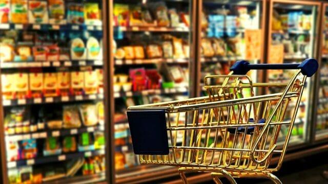 Το πείραμα με τα Supermarket και τον Κορωνοϊό στην Κύπρο – Έρχεται και στην Ελλάδα!