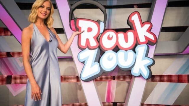Εξώδικο ΠΑΟΚ σε ΑΝΤ1 για «Ρουκ Ζουκ» και… Βουλγαρία!
